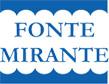 Fonte Mirante