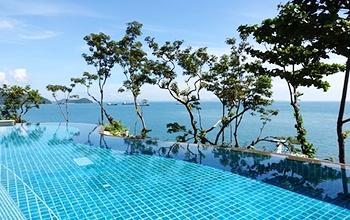 Como manter a água da piscina cristalina