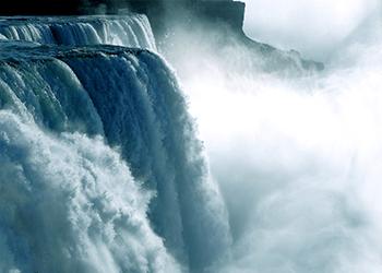 Quanto de água doce temos em nosso país?