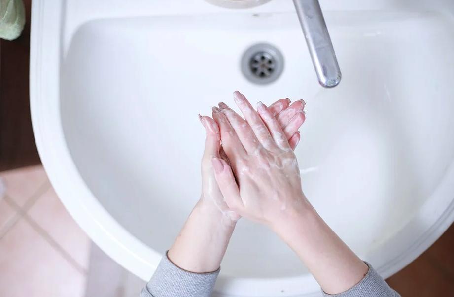 10 dicas para economizar água